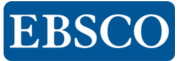 EBSCO EBOOK ACADEMIC COLLECTION